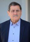 Κώστας Πελετίδης : Ρεύμα φθηνό για όλο το λαό – Η Δημοτική Αρχή διοργανώνει συγκέντρωση την Πέμπτη 16 Σεπτεμβρίου, στις 12 το μεσημέρι, έξω από τα Γραφεία της ΔΕΗ στην Ακτή Δυμαίων